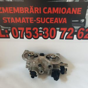 0014318715 I 432433206 Separator Apa Mercedes Actros|D23T