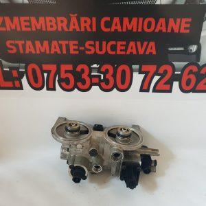 0014318715 I 432433206 Separator Apa Mercedes Actros