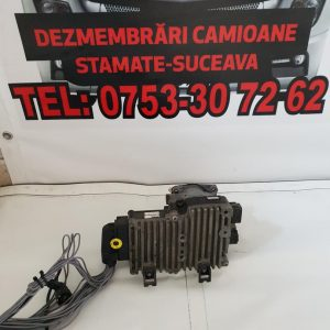 0022606463 Unitate Control Cutie de Viteze Mercedes Actros