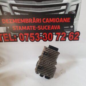 Unitate Control Cutie de Viteze Mercedes Actros cod 0022606663