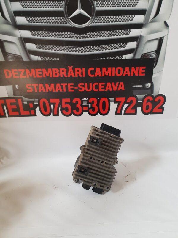 0022606663 Unitate Control Cutie de Viteze Mercedes Actros D23T