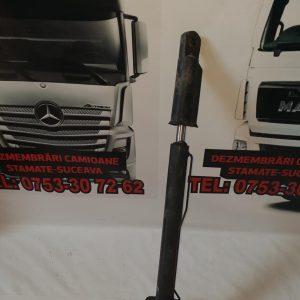 Cilindru Rabatare Mercedes Actros cod 0025539105