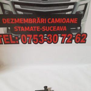 Electrovalva Mercedes Actros Mp2/Mp3 cod 0059976736