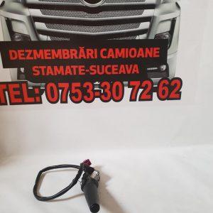 Maneta Intarder Mercedes Actros cod 00854507247C45