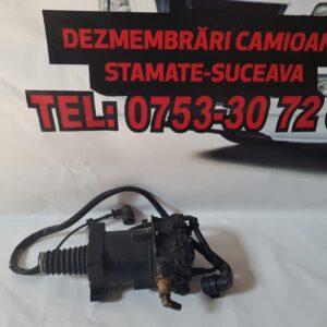 Cilindru Ambreiaj Automat MAN TGX/TGS/TGA cod 0501215260