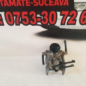 Supapa Modulator Axa Fata DAF XF 1448019 I 4802020050