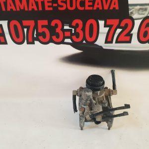 1448019 I 4802020050 Supapa Modulator Axa Fata Daf XF 105
