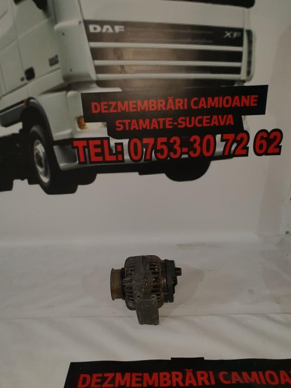 Alternator Daf XF 105 cod 1626130