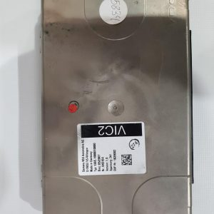 Calculator VIC 2 Daf cod 1639082