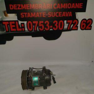 Compresor AC DAF XF 105 cod 1685170