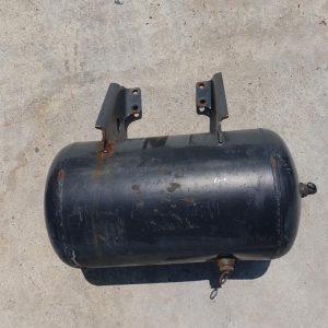 Butelie Aer Daf XF105 V=36 litri cod 1691625