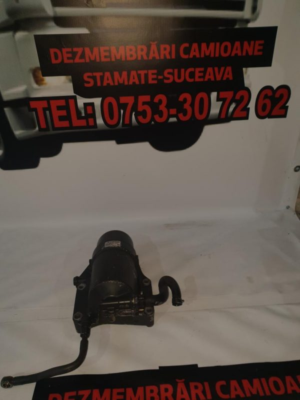Carcasa Filtru Motorina Daf XF 105 cod 1699141