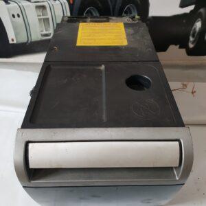 1794024 FRIGIDER DAF XF105