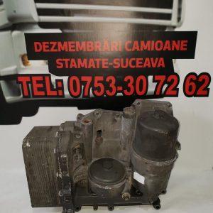 1804627 Carcasa Termoflot Completa DAF Euro 5|D23T