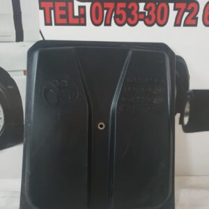 1850041 Capac Baterii DAF XF Euro 6|D23T