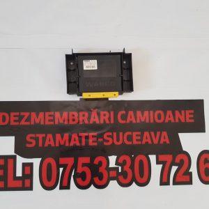 81258117020 Calculator ECAS MAN TGX|D23T