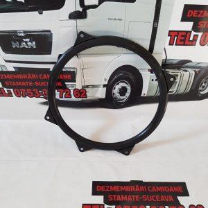 Cerc Difuzor Radiator Apa MAN TGS/TGX 81066200182