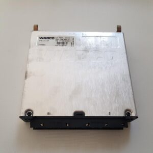 4461300540 Calculator EPB Mercedes Actros|D23T