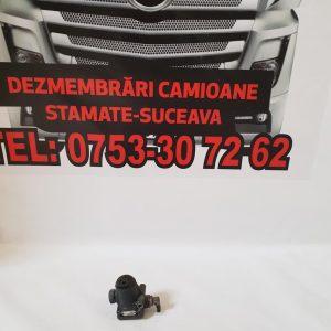 4750155120 I A0034318906 Supapa Limitare Presiune Mercedes Actros