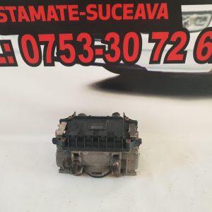 Modulator Axa Spate Daf cod 4801040050