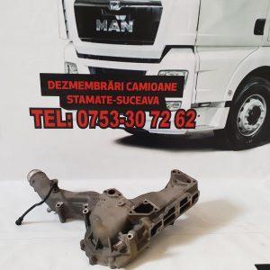 51063303033 Corp Pompa Apa MAN Euro5|D23T