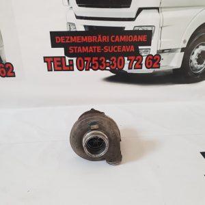 Turbosuflanta MAN TGA cod 51091007487