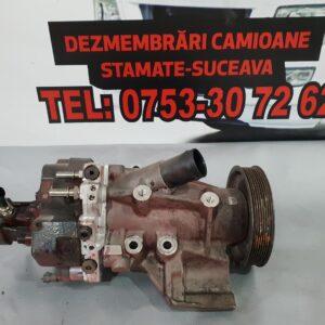 Pompa Inalte MAN TGX Euro 6 cod 51111037799