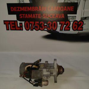 Electromotor MAN D20 cod 51262017199