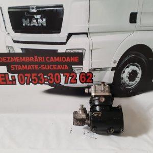 Compresor Aer MAN TGX cod 51541007231
