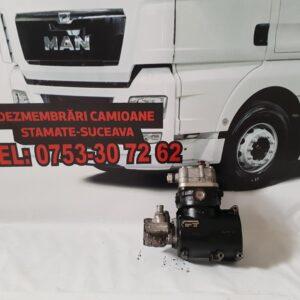 Compresor Aer Man Tgx D20/D26 cod 51541007246