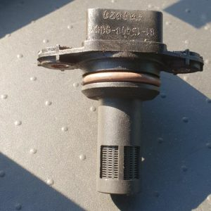 Senzor Aer MAN TGX (Pe Carcasa Filtru Aer) cod 81154080002