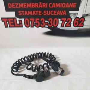 Cablu EBS MAN TGX cod 81254116061