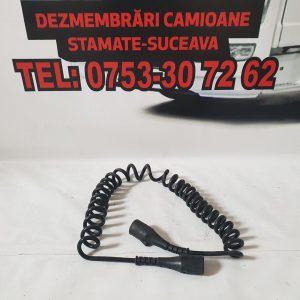 81254116064 Cablu EBS MAN TGA|D23T