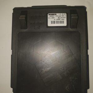 Calculator ZBR Man cod 8125806 7059