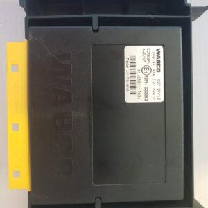 Calculator ECAS MAN TGX cod 81258117031