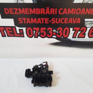 Supapa ECAS Simpla Man cod 81259026238 I 4728800300