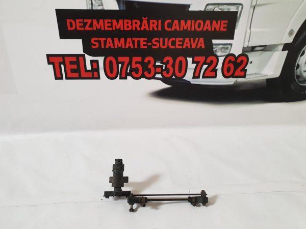 Cantar Axa Fata MAN TGX cod 81259370040