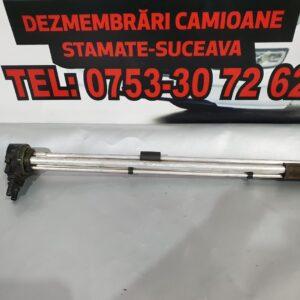 Sonda Rezervor Combustibil MAN | L = 686 MM cod 81272036021