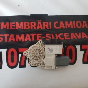 81286016138 Motoras Geam dreapta Man Tgx, Tgs
