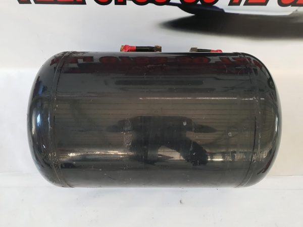 Butelie Aer Man Tgx V= 35 litri cod 81514016156
