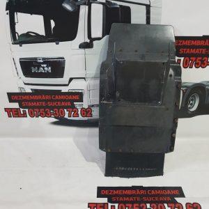 Aripa Noroi axa Fata Man Tgx cod 81612100462