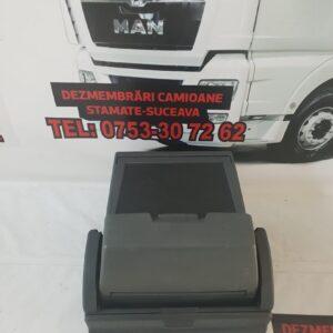 Frigider MAN TGA cod 81639106010