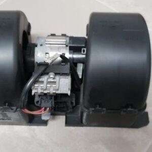 Motoras ventilator bord MAN cod 9140010500