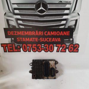 Calculator ZGS Mercedes Actros cod A00054460840
