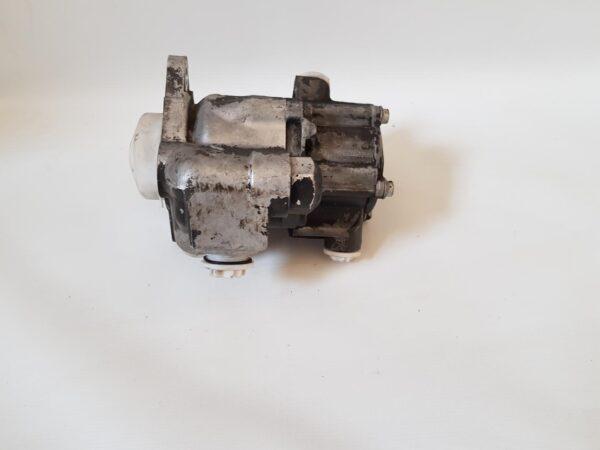 A0024608880 Pompa servodirectie Mercedes Actros