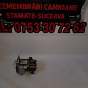 A0024608880 Pompa servodirectie Mercedes Actros|D23T