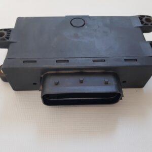 Calculator AdBlue Mercedes Actros A0025409045