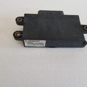 Calculator SCR Mercedes Actros cod A0025409045