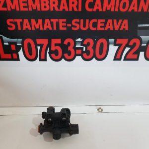 A0054297044 Supapa Regulator Presiune Mercedes Actros Mp3|D23T