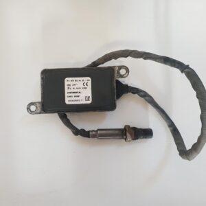 Senzor noxe Mercedes-benz Actros Mp3 cod A0091533628